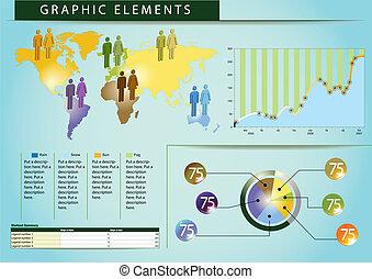 03a Graphic Elements Weltmenschen b