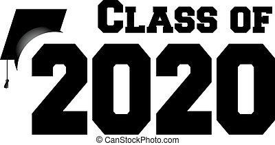 abschlussklasse, 2020
