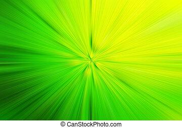 Abstract Speed Motion Hintergrund.