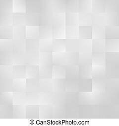 Abstract Square Hintergrund