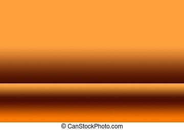 Abstract verschwommenen Hintergrund.