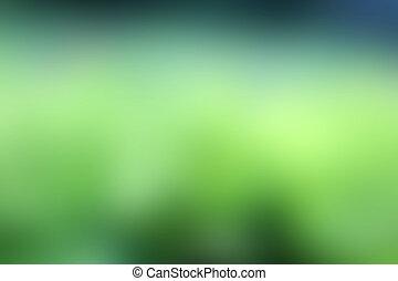 abstrakt, hintergruende, blurry