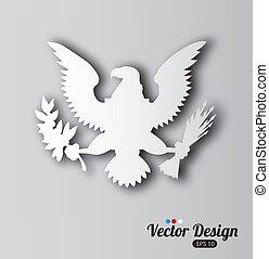 Adlerdesign.