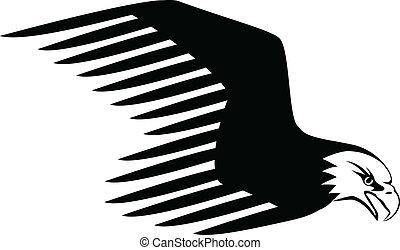 Adlersymbol.