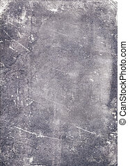 Altpapier-Hintergrund