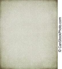 Antikes graues Papier mit Marmor-Struktion
