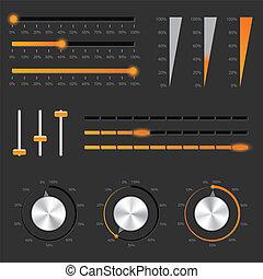 Audiokontrolle