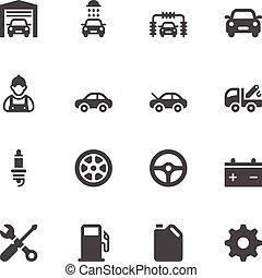 Auto-Service-Icons.