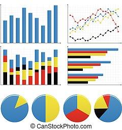 Bar-Kuchen-Graph