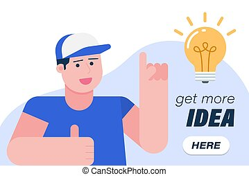 bekommen, mehr, ideas.
