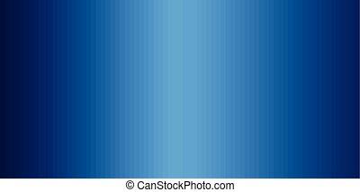 Blauer Hintergrund.
