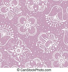 blumen-, pattern., seamless