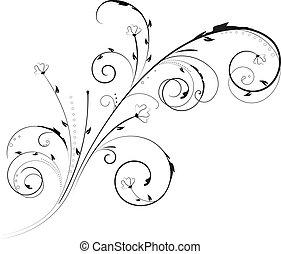 Blumenschnüffler