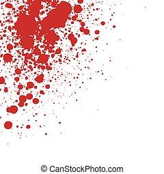 Blut.
