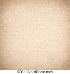 braunes papier, altes , hintergrund