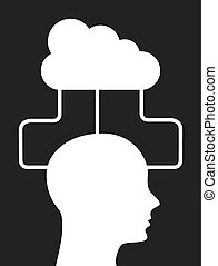 Cloud Design.