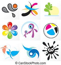 Design Logo Nr.2