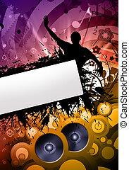 Disco DJ