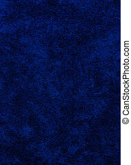 dunkler hintergrund, blaues