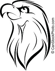 Eagle 10
