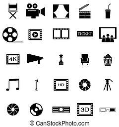 Film-Icon-Set.