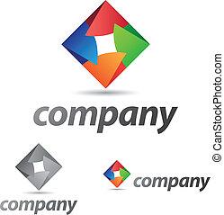 Firmen-Icon
