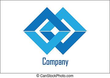 Firmenproben-Logo