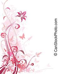 Floralgrunge_pink
