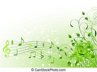 Frühlingslied