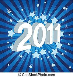glücklich, 2011!, jahreswechsel