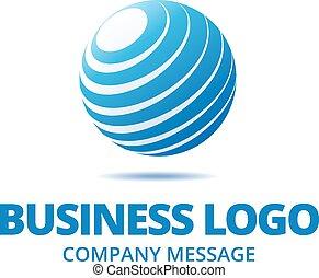 Globe-Logo.