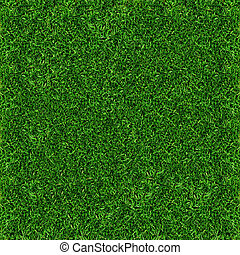 Gras Hintergrund