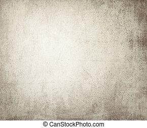 Große Grunge-Stimmen und Hintergründe - perfekter Hintergrund für Text oder Bild