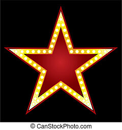 Großer Stern