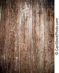 Grunge Woods Textur