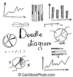 Hand-Doodle-Charts.