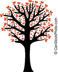 Herzbaum