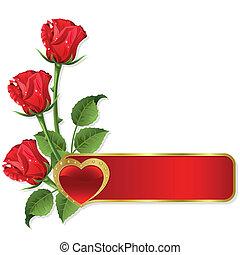 Hintergrund zum St. Valentin