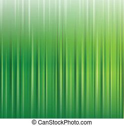 Hintergrundgrün deaktivieren