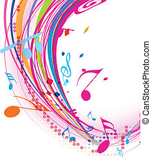Hintergrundmusik