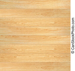 Holzstruktur.