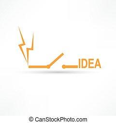 Idee.