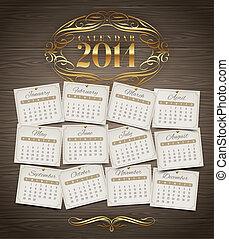 Jahrkalender 2014