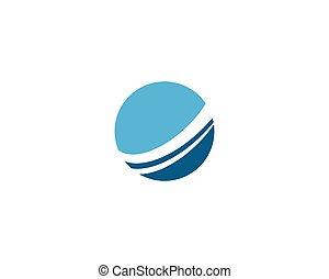Kabel-Welt-Logo.