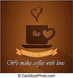 Kaffee-Shop-Logo.