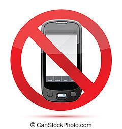 Keine Handyzeichnungen