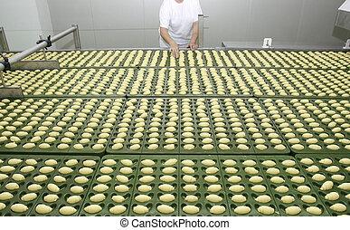 Lebensmittelindustrie neu 5