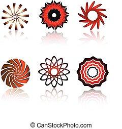 Logo & Design-Elemente