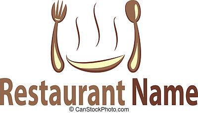 Logo-Restaurant
