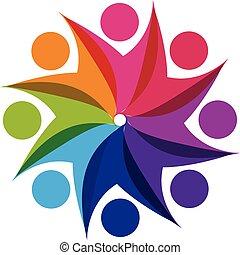 Logo-Team-Partner.
